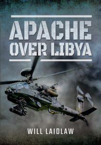 cover-apache-12390