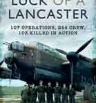 lancastercover