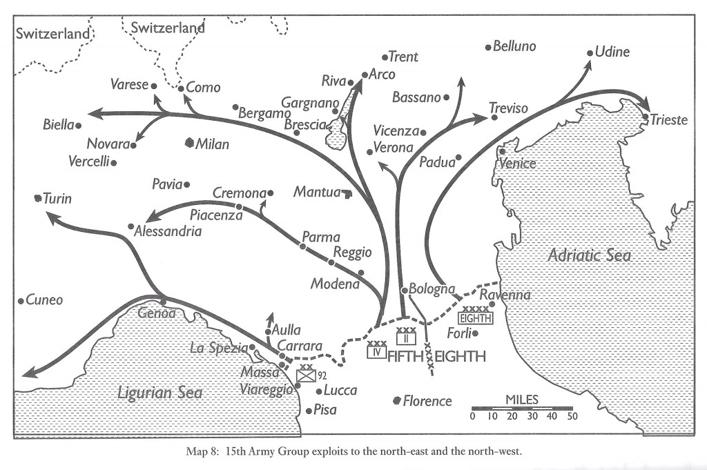 map-1-1920