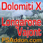 Longarone-Logo-orig