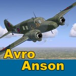 SQR-Anson-300