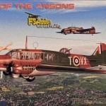 AirDailyX-Anson