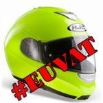 EUVAT-helmet