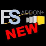FSADDON-Logo-NEW-SQ