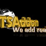 TSAddon-logo