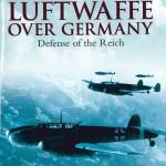 Luftwaffe-Reich-104951