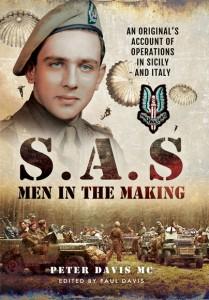 SAS-mim-cover-11710