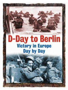d-day-berlin-105207