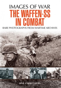 waffenss-cover-11631