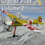 Cover_Front_English